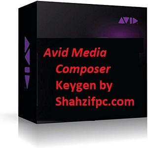 AVID Pro Tools Crack
