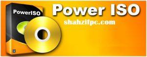 PowerISO Licence Key