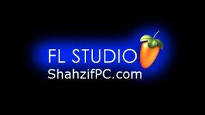 FL Studio Crack Keygen